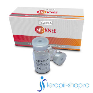 MD-KNEE dispozitiv medical