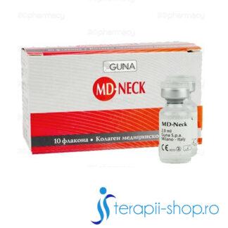 MD-NECK dispozitiv medical