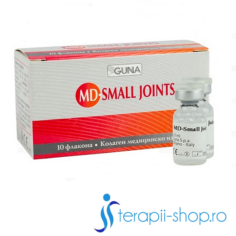 MD-SMALL JOINTS dispozitiv medical